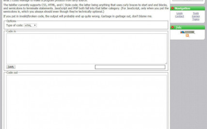 html 정렬사이트.jpg